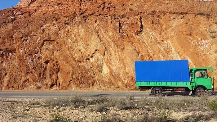 Trucking Software - The One Stop Solution for thriving Trucking
