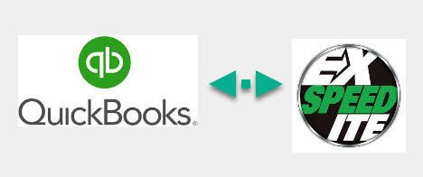 QuickBooks or Sage Software