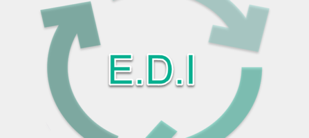 EDI Integration With Exspeedite