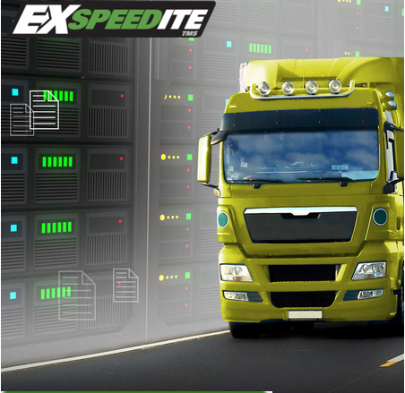 TMS 2020 Trucking software